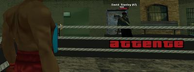 Murdertown Gangster Bloods - VI - Page 27 Sans1849