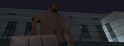 Murdertown Gangster Bloods - VI - Page 27 Sans1854