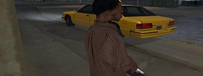 Murdertown Gangster Bloods - VI - Page 27 Sans1856