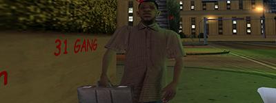 Murdertown Gangster Bloods - VI - Page 27 Sans1859