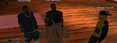 Murdertown Gangster Bloods - VI - Page 27 Sans1862
