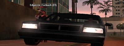 Murdertown Gangster Bloods - VI - Page 27 Sans1865
