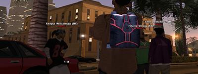 Murdertown Gangster Bloods - VI - Page 27 Sans1866