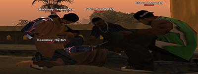 Murdertown Gangster Bloods - VI - Page 27 Sans1870
