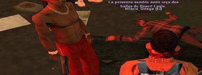 Murdertown Gangster Bloods - VI - Page 27 Sans1874
