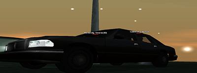 Murdertown Gangster Bloods - VI - Page 28 Sans1942