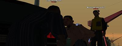 Murdertown Gangster Bloods - VI - Page 28 Sans1945