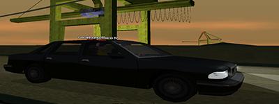 Murdertown Gangster Bloods - VI - Page 28 Sans1950