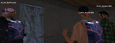 Murdertown Gangster Bloods - VI - Page 28 Sans1994