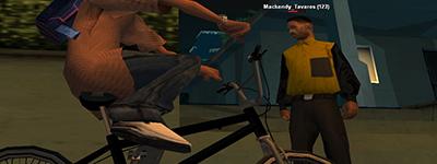 Murdertown Gangster Bloods - VI - Page 28 Sans1995