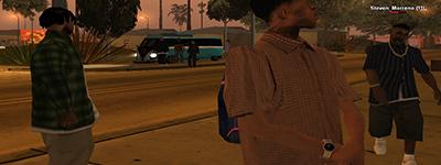 Murdertown Gangster Bloods - VI - Page 28 Sans2004