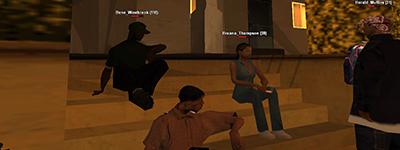 Murdertown Gangster Bloods - VI - Page 28 Sans2005