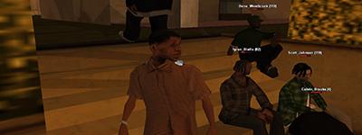 Murdertown Gangster Bloods - VI - Page 28 Sans2008