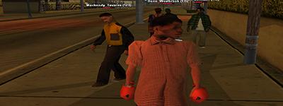 Murdertown Gangster Bloods - VI - Page 28 Sans2011