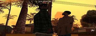 Murdertown Gangster Bloods - VI - Page 28 Sans2018