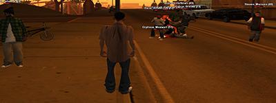 Murdertown Gangster Bloods - VI - Page 28 Sans2022