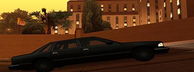 Murdertown Gangster Bloods - VI - Page 28 Sans2024