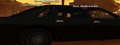 Murdertown Gangster Bloods - VI - Page 28 Sans2026