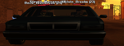 Murdertown Gangster Bloods - VI - Page 28 Sans2027