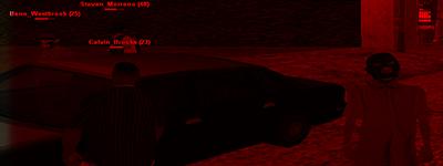 Murdertown Gangster Bloods - VI - Page 28 Sans2031