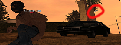 Murdertown Gangster Bloods - VI - Page 28 Sans2032