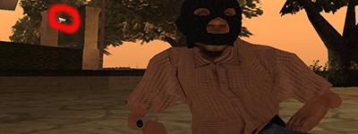 Murdertown Gangster Bloods - VI - Page 28 Sans2034