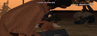Murdertown Gangster Bloods - VI - Page 28 Sans2035