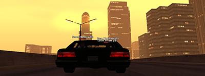 Murdertown Gangster Bloods - VI - Page 28 Sans2064