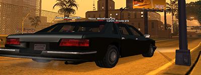 Murdertown Gangster Bloods - VI - Page 28 Sans2065