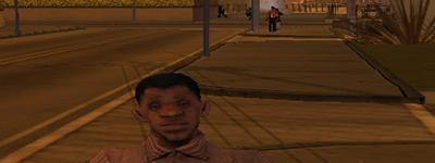 Murdertown Gangster Bloods - VI - Page 28 Sans2069