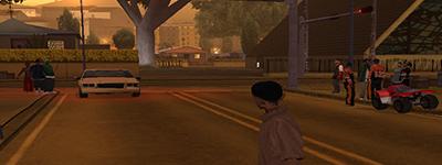Murdertown Gangster Bloods - VI - Page 28 Sans2071