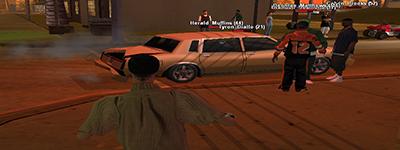 Murdertown Gangster Bloods - VI - Page 28 Sans2072