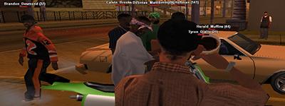 Murdertown Gangster Bloods - VI - Page 28 Sans2073
