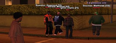 Murdertown Gangster Bloods - VI - Page 28 Sans2075