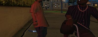 Murdertown Gangster Bloods - VI - Page 28 Sans2079