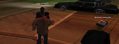 Murdertown Gangster Bloods - VI - Page 28 Sans2081