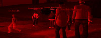 Murdertown Gangster Bloods - VI - Page 28 Sans2085