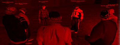 Murdertown Gangster Bloods - VI - Page 28 Sans2086