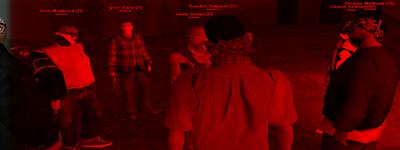 Murdertown Gangster Bloods - VI - Page 28 Sans2088