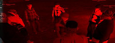 Murdertown Gangster Bloods - VI - Page 28 Sans2090