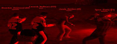 Murdertown Gangster Bloods - VI - Page 28 Sans2091