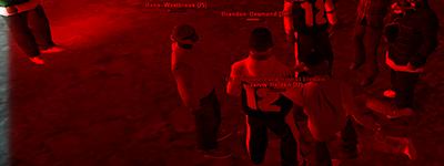 Murdertown Gangster Bloods - VI - Page 28 Sans2092