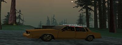 Murdertown Gangster Bloods - VI - Page 28 Sans2097