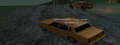 Murdertown Gangster Bloods - VI - Page 28 Sans2098