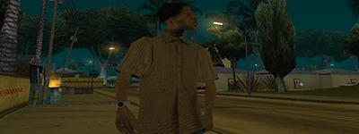 Murdertown Gangster Bloods - VI - Page 28 Sans2099