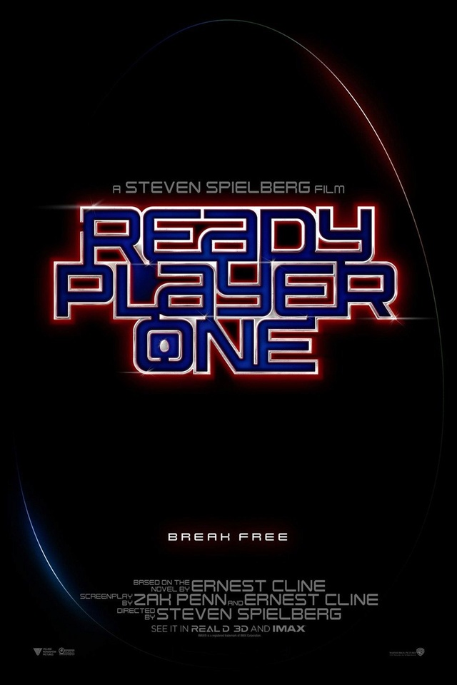 Ready Player One Ready_11