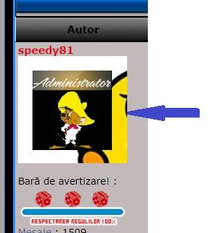 Problema avatar Untitl10