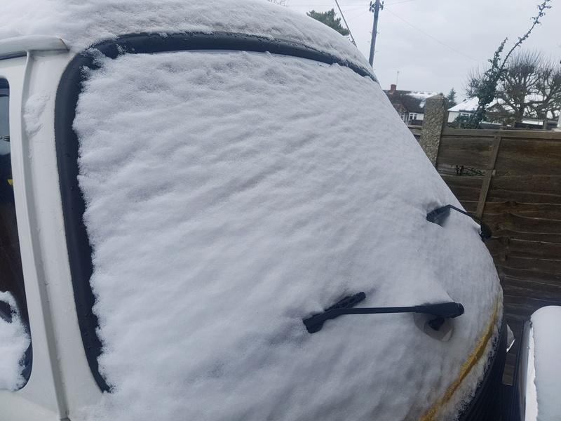 Snow Pics - Page 2 20180317