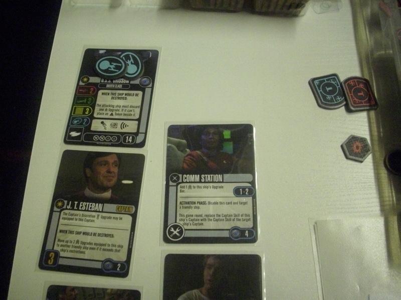 [Mission] Dreimal Kirk auf der Suche nach Spock 00110