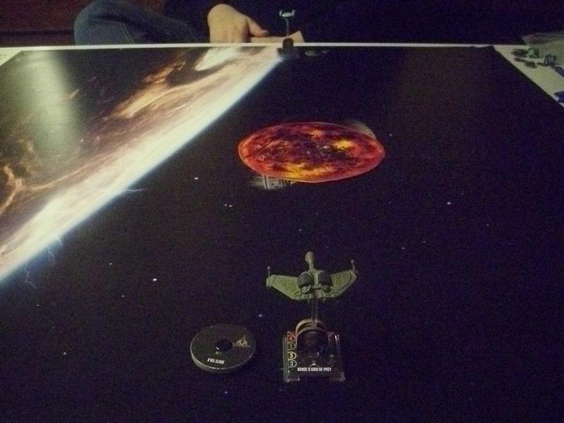 [Mission] Dreimal Kirk auf der Suche nach Spock 00113